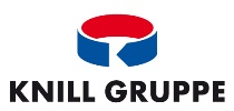 Knill Energy Holding GmbH